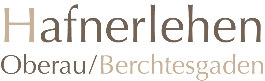 Hafnerlehen Berchtesgaden/Oberau